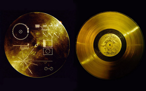 72933-Voyager-Golden-Record